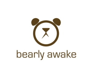 Bearly Awake: Made Brandstack Faves