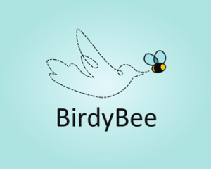 BirdyBee