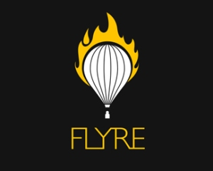 Flyre