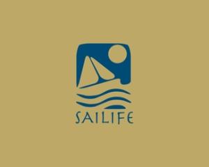 Sailife