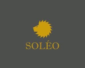 Soléo